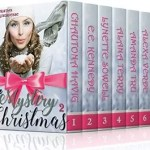 THE MYSTERY OF CHRISTMAS 2