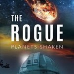 The Rogue Lee W. Brainard
