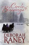 Circle of Blessings by Deborah Raney