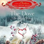 The Dove Shanna Hatfield