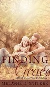 Finding Grace by Melanie Snitker – Review