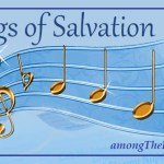 Songs of Salvation