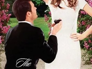 The Engagement Plot by Krista Phillips – Review