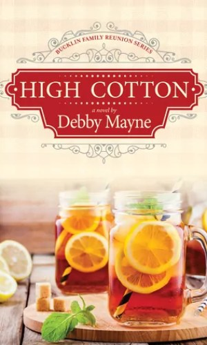 High Cotton by Debby Mayne – Review