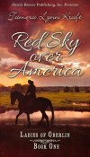 Red Sky Over America – Review
