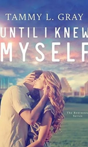 The Truth Between Us – Grand Finale