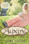 Aundy by Shanna Hatfield