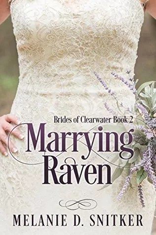 Marrying Raven