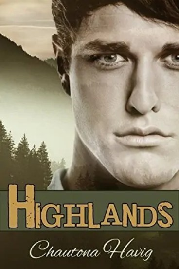 Highlands by Chautona Havig – Book Review, Preview, Video Intro