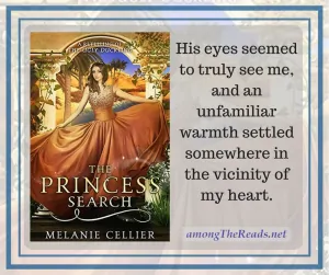 #bookquotes #quote #books #bookreview #actionadventure #cleanromance #fantasy #youngadult