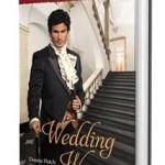 Wedding Wagers by Timeless Romance