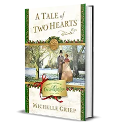A Tale of Two Hearts