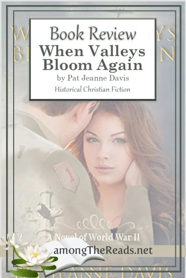 When Valleys Bloom Again – Book Review, Preview