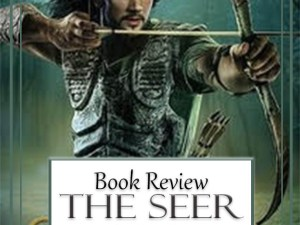 The Seer by Allan N. Packer – Book Review, Preview