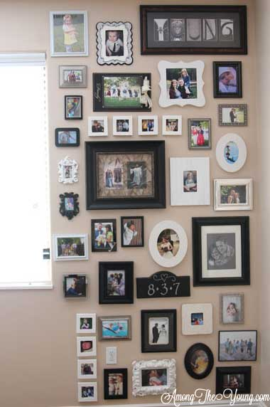 All My Babies By LBH Portraits Among The Young