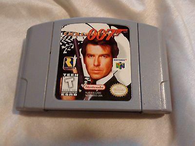 007-goldeneye-nintendo-64-video-game-james-bond-rareware-n64-golden-eye-2a607c25a23c108a054dd7372c30cd0d