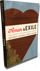 Amor & Exile