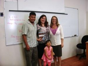 guanajuato event june 2014_2
