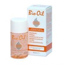 bio-oil-cicatrices
