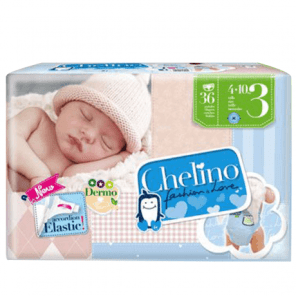 pañales-chelino-t3-36-uds