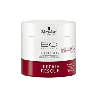 Mascarilla Repair Rescue