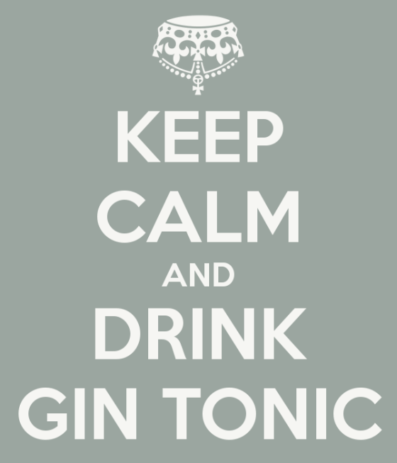 keep-calm-and-drink-gin-tonic-3