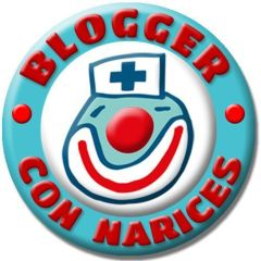 blogger-con-narices-pallapupas-payasos-de-hospital