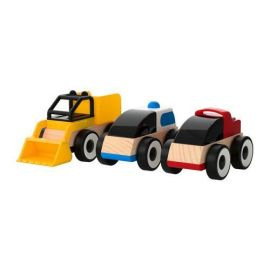 lillabo-coche-madera-ikea