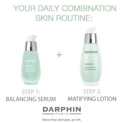 darphin-skin-mat-serum