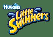 little-swimmers