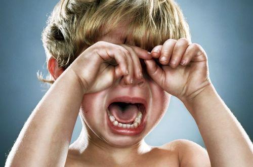 niño-llorando