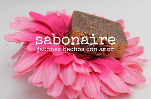 jabones-artesanos-boda-sabonaire
