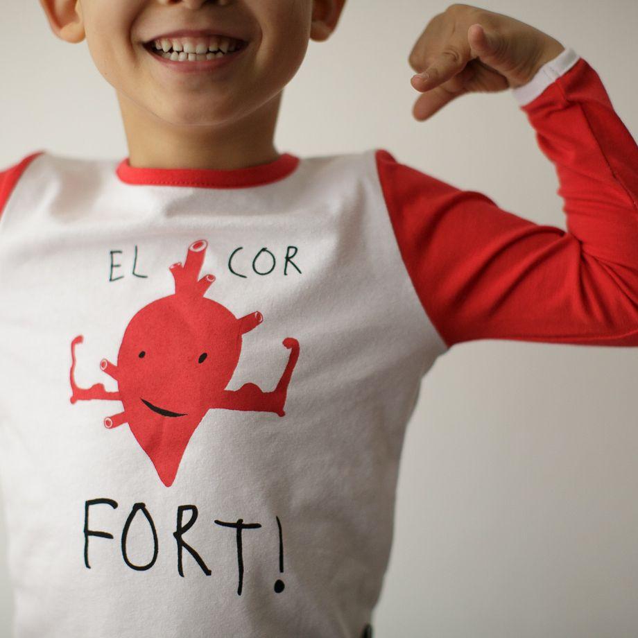 cor-fort-2014-marato