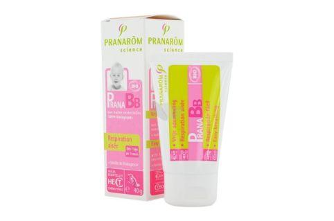 pranabb-respiracion-facil-aromaterapia-infantil