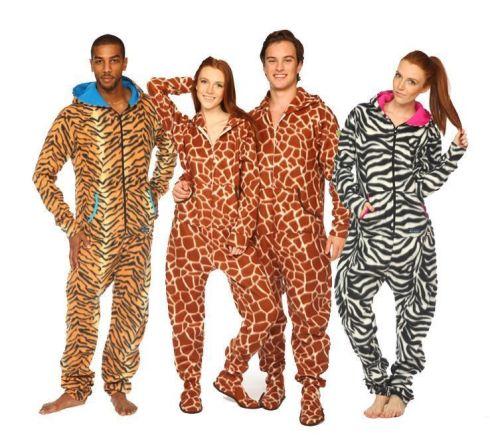 pijamas-enteros-todo-en-uno-adultos