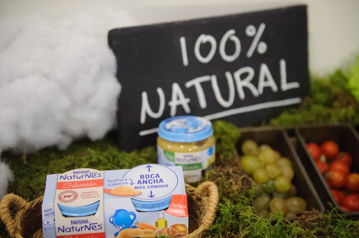 Nestle_Naturday2015_316