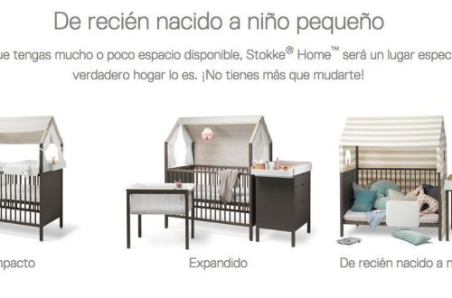 stokke-home