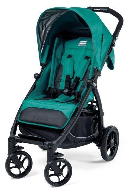 5 sillas de paseo de tres ruedas con versi n 4 ruedas adb - Silla de paseo 3 ruedas ...