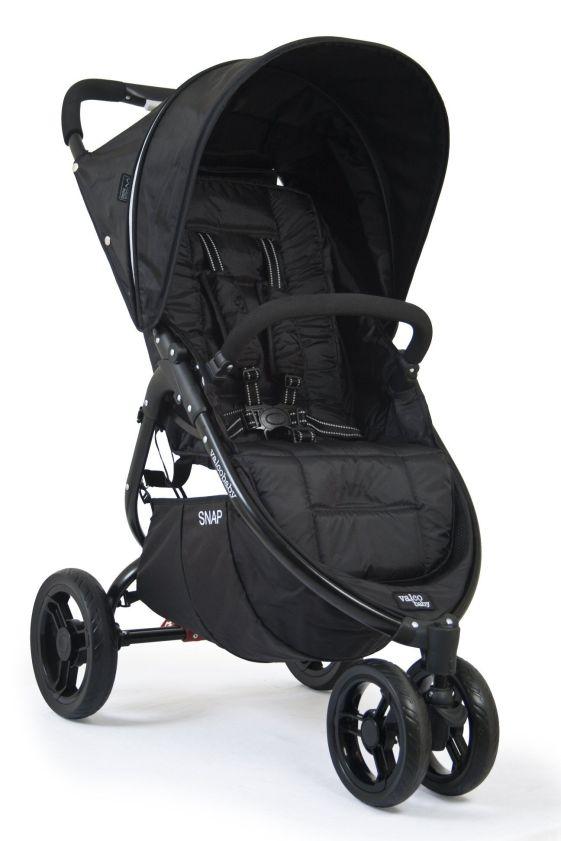 valco-baby-snap-3-sillas-de-paseo-de-tres-ruedas