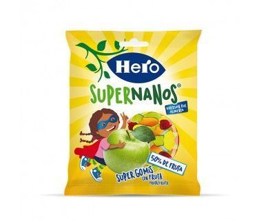 hero-super-nanos-gomis-gominolas