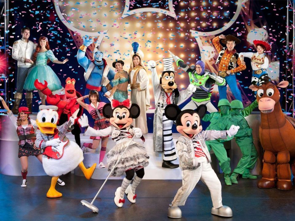 disney-live-mickey-mini