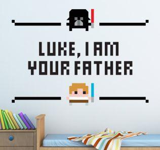 vinilo-decorativo-luke-your-father-3050