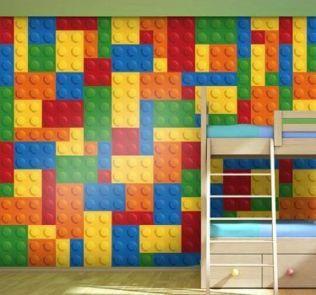 vinilo-decorativo-patron-lego-3939