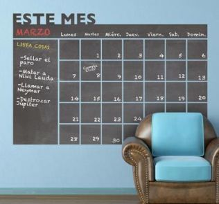 vinilo-pizarra-mensual-4559
