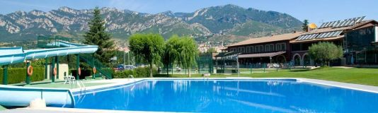 berga-resort