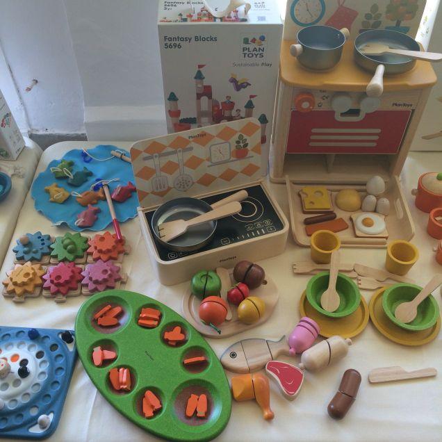 juguetes-originales