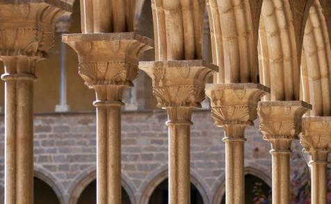 monestir-de-pedralbes