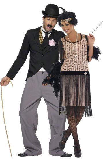 disfraz-pareja-charleston