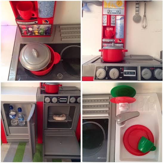 molto-master-kitchen