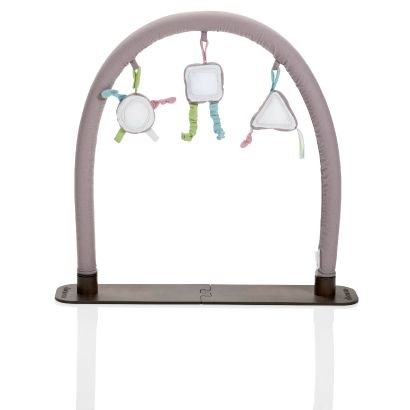 doomoo-nid-babymoov-accesorio
